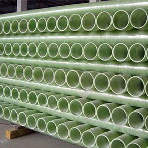 玻璃钢管公司