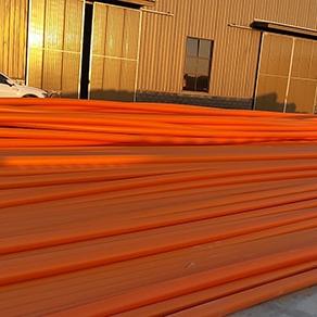 南阳MPP电力电缆管供应