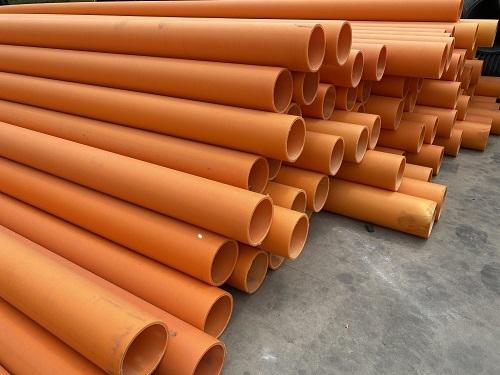 MPP电力电缆管厂家